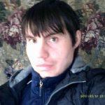 Парень ищет девушку или женщину любого возраста для секса  в Кемерове