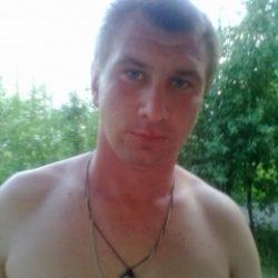 Парень, приеду к девушке в Кемерове, доставлю удовольствие по полной )