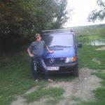 Парень познакомится с девушкой или женщиной для горячих встреч в Кемерове