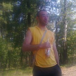 Молодой парень ищет взрослую девушку в Кемерове для ее орального удовлетворения