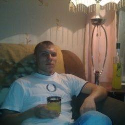 Парень из Москвы, очень хочу встретиться с девушкой или женщиной для любви