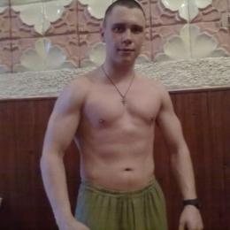 Дони. хочу найти девушку в Кемерове