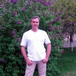 Парень из Москвы. Хочу страсти, ищу девушку для секса