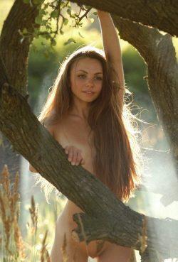 Жду в гости! Девушка ищет мужчину в Кемерове