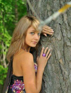 Красотка, юна, стройна, без вредных привычек, ищу мужчину для секса в Кемерове