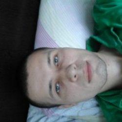 Парень, ищу девушку для секса, Кемерово