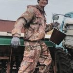 Очень симпатичный парень, ищу свою малышку в Кемерове для секса